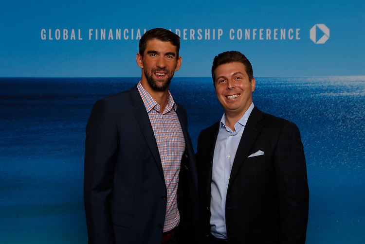 anthony-with-michael-phelps