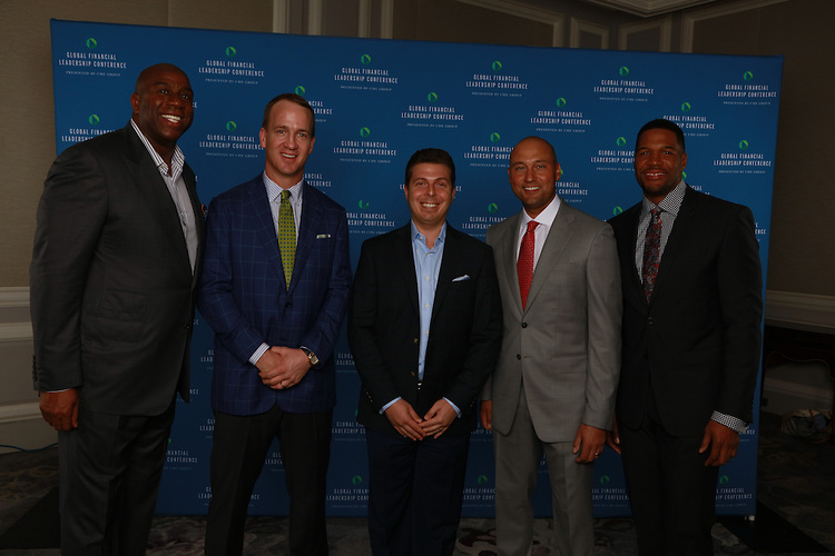 anthony-with-peyton-jeter-magic-strahan
