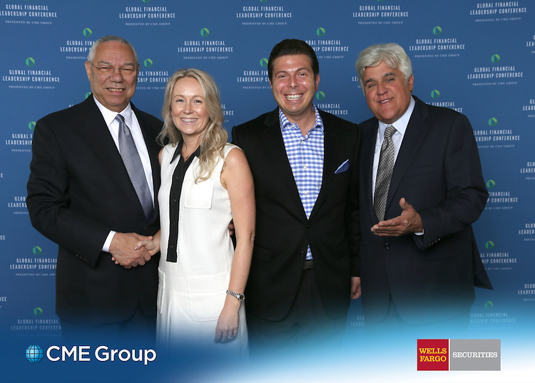 gflc14-with-jay-leno-colin-powell