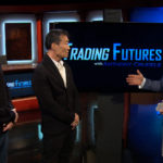 "Trading Futures with Anthony Crudele, Matt ""PAX"" Kenah, Jason Chan, & Dani Sittloh"